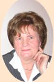 Giesela Stein
