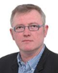 Markus Küfner